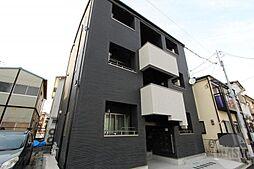 シャンブル神戸
