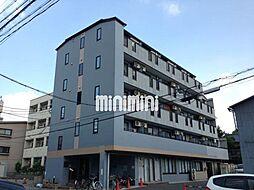 プレズ名古屋柴田[3階]の外観