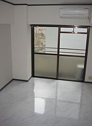 プランドール別府[507号室]の外観
