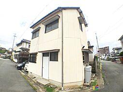 大牟田駅 2.7万円