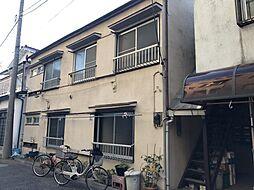 町屋駅 2.0万円