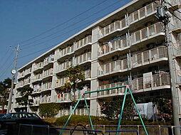 綾瀬寺尾本町[1-1403号室]の外観