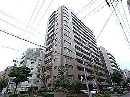 サーパス大博通り[7階]の外観
