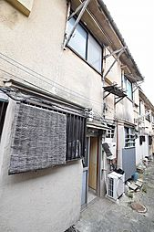 住ノ江駅 4.0万円