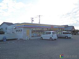 ファインビュー佐賀[3階]の外観