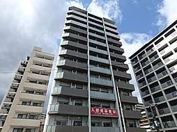 Osaka Metro御堂筋線 江坂駅 徒歩6分の賃貸マンション