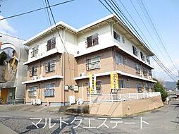 国分駅 2.2万円