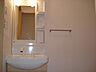洗面,2LDK,面積54m2,賃料6.5万円,つくばエクスプレス つくば駅 7km,,茨城県つくば市大曽根