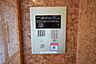 その他,1LDK,面積38.07m2,賃料9.4万円,Osaka Metro谷町線 南森町駅 徒歩5分,JR東西線 大阪天満宮駅 徒歩6分,大阪府大阪市北区西天満4丁目