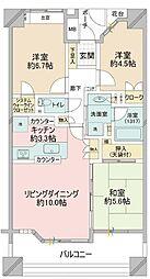横浜市鶴見区鶴見中央5丁目