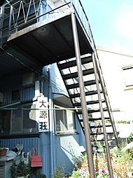 新杉田駅 2.8万円
