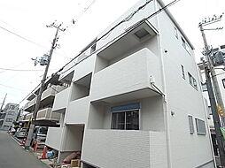 舞子駅 5.4万円