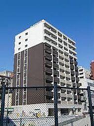 エンクレストNEO博多駅南(1210)[1210号室]の外観