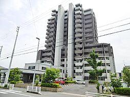 あま市木田小塚