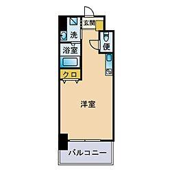 大濠公園駅 5.6万円