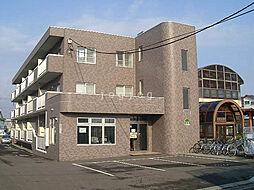 島松駅 3.6万円