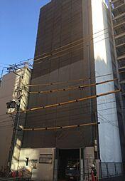 笹島アイサンメゾン[9階]の外観