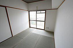 アルカディア武庫之荘東[2階]の外観