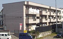 パークビュー藤阪[0305号室]の外観
