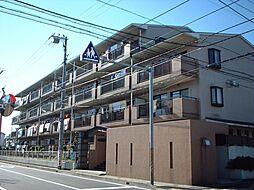 東京メトロ東西線 浦安駅 徒歩23分の賃貸マンション