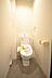 トイレ,1LDK,面積35.19m2,賃料6.9万円,JR大阪環状線 今宮駅 徒歩12分,Osaka Metro四つ橋線 花園町駅 徒歩15分,大阪府大阪市西成区長橋3丁目
