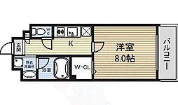 浄心駅 5.3万円