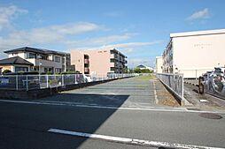 天竜川駅 0.5万円