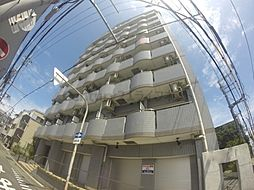 Osaka Metro御堂筋線 新大阪駅 徒歩18分の賃貸マンション