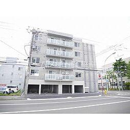 幌南小学校前駅 4.9万円