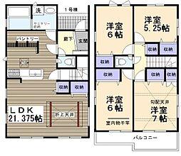 刈谷駅 4,670万円
