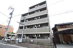 池下駅 5.6万円