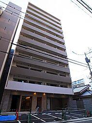 大濠公園駅 8.9万円