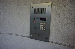 メゾンドボヌー小田井[4階]の外観