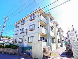 ひばりヶ丘駅 12.3万円