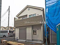 羽貫駅 2,690万円
