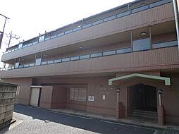 瀬谷駅 8.7万円