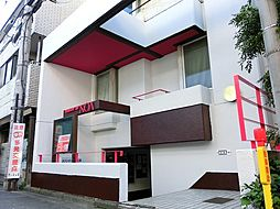 国立駅 3.8万円