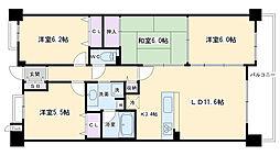 京都駅 19.0万円
