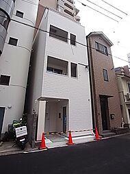 シャルマン神戸三宮