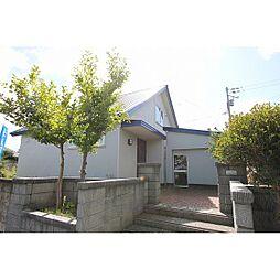 北広島駅 7.5万円