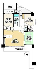 千鳥駅 1,230万円