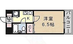 川名駅 2.9万円