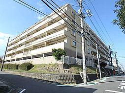 横須賀市浜見台1丁目