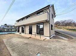 新川駅 1,569万円
