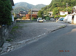 下深川駅 0.5万円