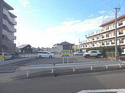 宮崎駅 0.5万円