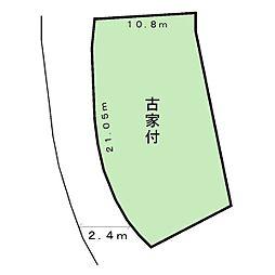 和歌山線 橋本駅 徒歩8分