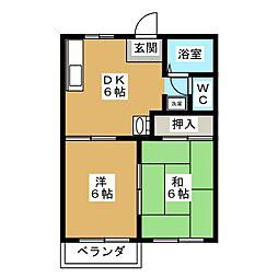 極楽東 4.3万円
