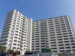 楽々園駅 17.0万円