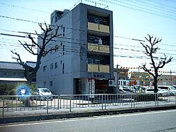 本陣駅 4.7万円